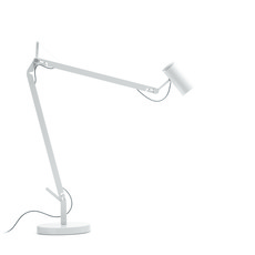 Polo joan gaspar marset a642 013 a642 014 luminaire lighting design signed 14256 thumb