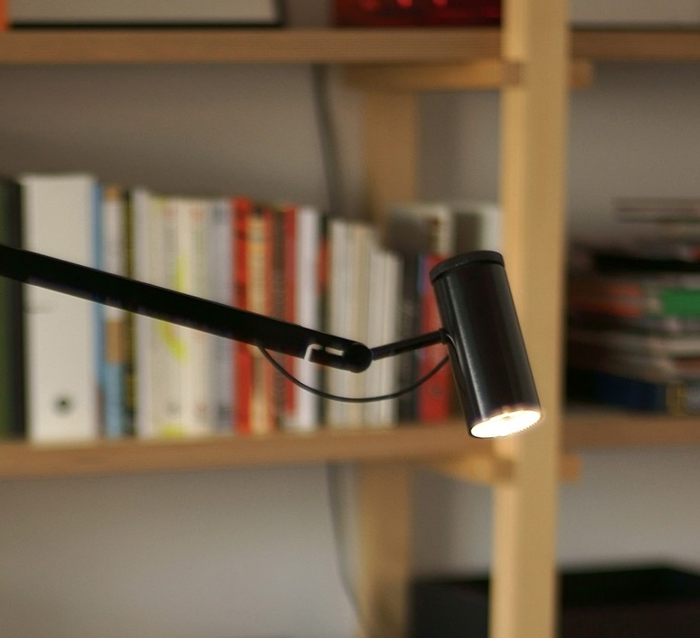 Polo joan gaspar marset a642 001 a642 003 luminaire lighting design signed 14250 product