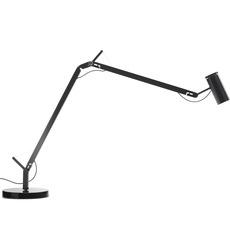 Polo joan gaspar marset a642 001 a642 003 luminaire lighting design signed 14251 thumb