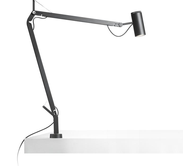 Polo joan gaspar marset a642 001 a642 003 luminaire lighting design signed 14252 product