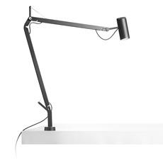Polo joan gaspar marset a642 001 a642 003 luminaire lighting design signed 14252 thumb