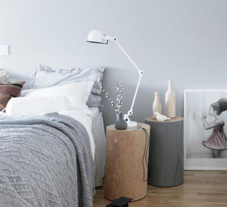Signal 2 bras jean louis domecq lampe de bureau desk lamp  jielde si333 blc  design signed 35797 product