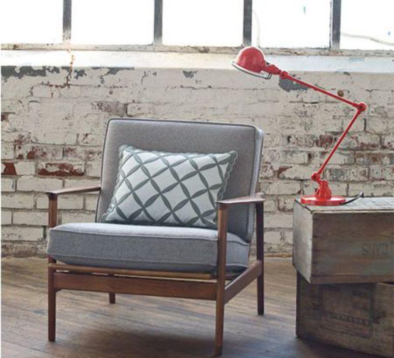 Signal 2 bras jean louis domecq lampe de bureau desk lamp  jielde si333 ral3020  design signed 35770 product