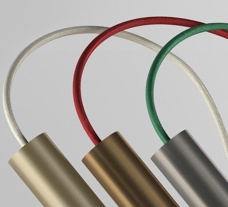 Tubino plus matteo thun lampe de bureau desk lamp  panzeri c07305 001 0509  design signed nedgis 102421 product