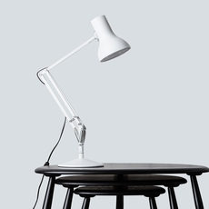 Type 75 sir kenneth grange anglepoise 30332 luminaire lighting design signed 26079 thumb