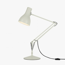 Type 75 sir kenneth grange anglepoise 30332 luminaire lighting design signed 26081 thumb
