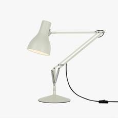 Type 75 sir kenneth grange anglepoise 30332 luminaire lighting design signed 26082 thumb