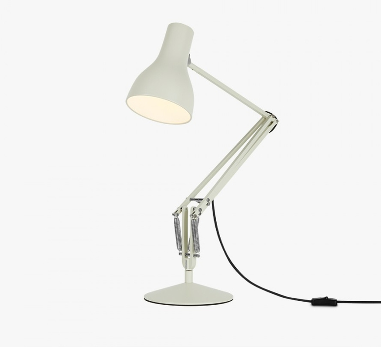 Type 75 sir kenneth grange anglepoise 30332 luminaire lighting design signed 26083 product