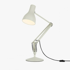 Type 75 sir kenneth grange anglepoise 30332 luminaire lighting design signed 26083 thumb