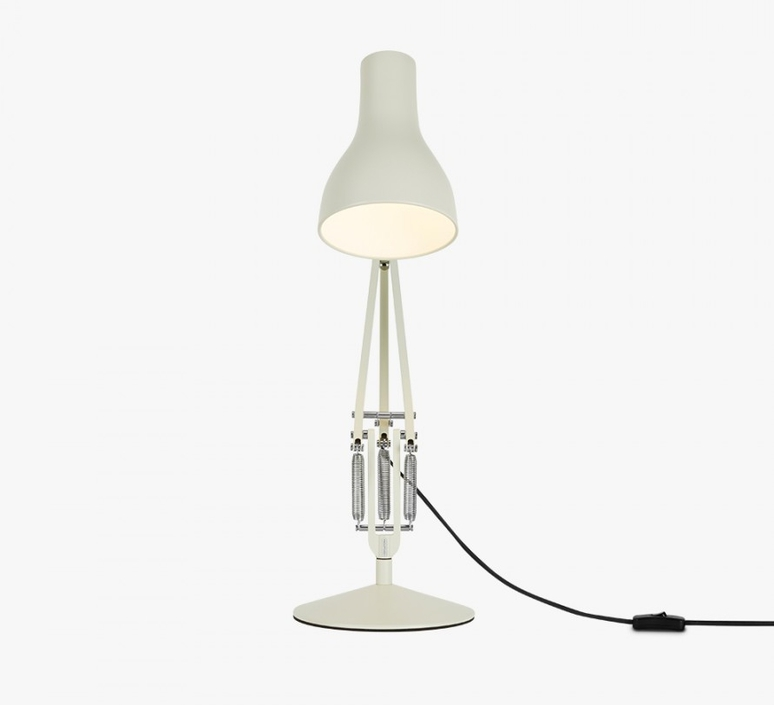 Type 75 sir kenneth grange anglepoise 30332 luminaire lighting design signed 26084 product