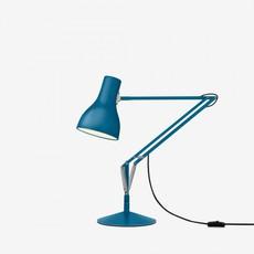 Type 75 sir kenneth grange anglepoise 30333 luminaire lighting design signed 56013 thumb