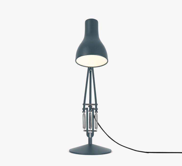 Type 75 sir kenneth grange lampe de bureau desk lamp  anglepoise 32586  design signed nedgis 78295 product