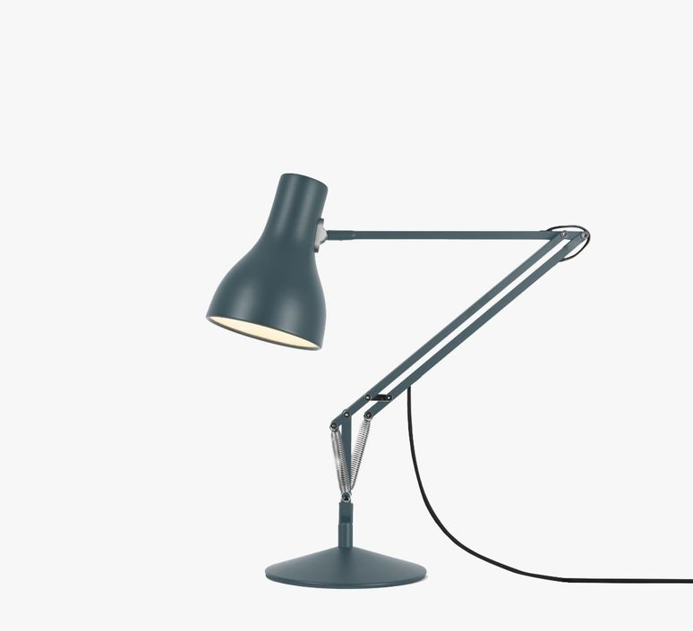 Type 75 sir kenneth grange lampe de bureau desk lamp  anglepoise 32586  design signed nedgis 78298 product