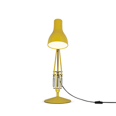 Type 75 sir kenneth grange anglepoise 30333 luminaire lighting design signed 56001 thumb