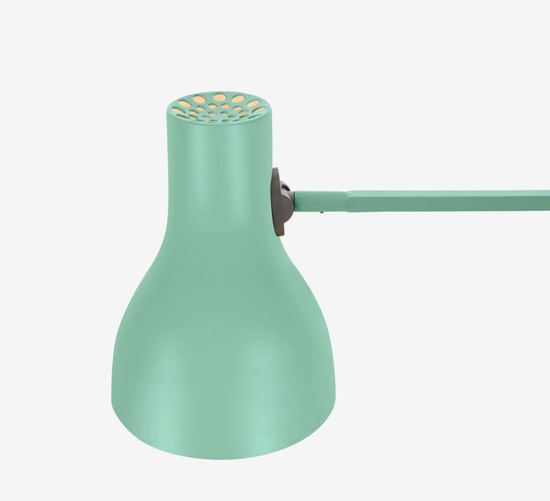 Type 75 margaret howell sir kenneth grange lampe de bureau desk lamp  anglepoise 32115  design signed nedgis 78307 product