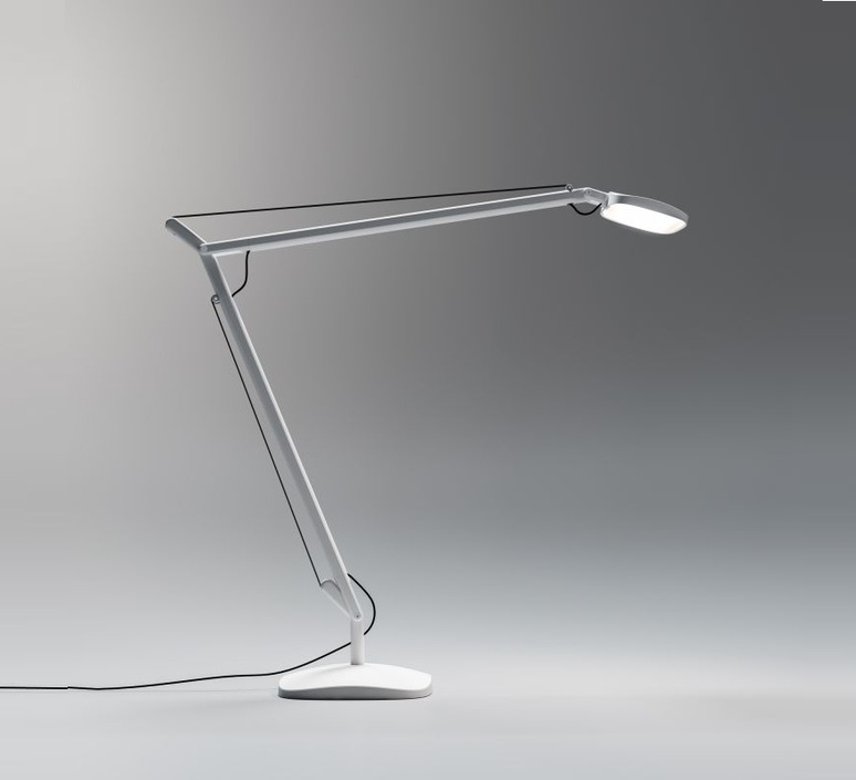 Volee odo fioravanti fontanaarte 4286bi 4290bi luminaire lighting design signed 24587 product