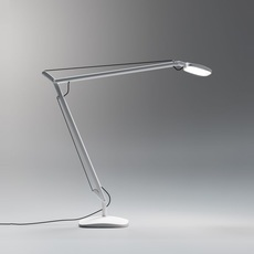 Volee odo fioravanti fontanaarte 4286bi 4290bi luminaire lighting design signed 24587 thumb