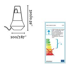 Cat nathrang design faro 71563 luminaire lighting design signed 22764 thumb