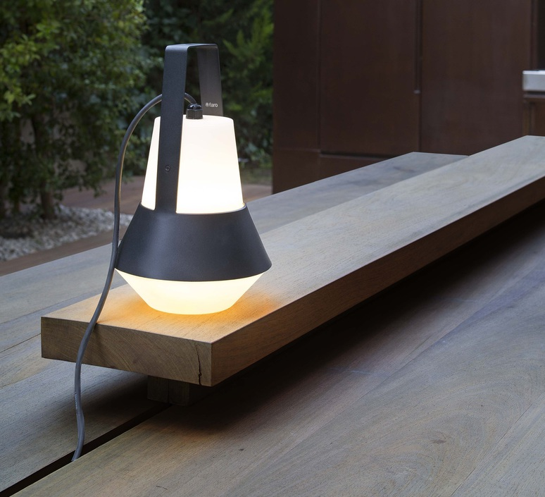 Cat nathrang design faro 71562 luminaire lighting design signed 22753 product