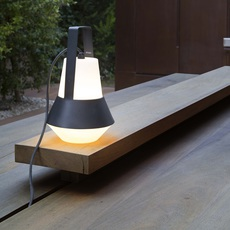 Cat nathrang design faro 71562 luminaire lighting design signed 22753 thumb