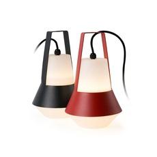 Cat nathrang design faro 71562 luminaire lighting design signed 22754 thumb