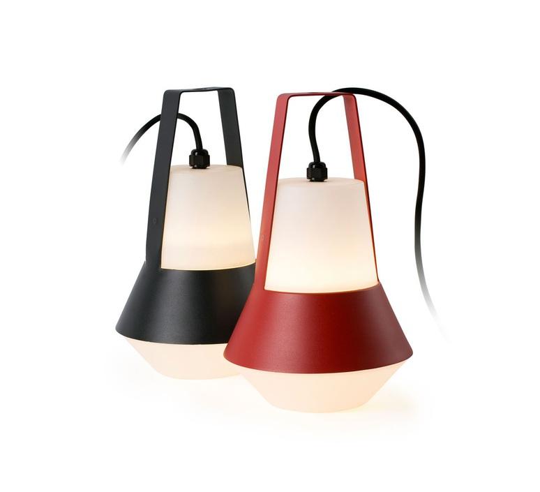 Lampes Dextrieur Faites Briller Votre Espace Jumbo