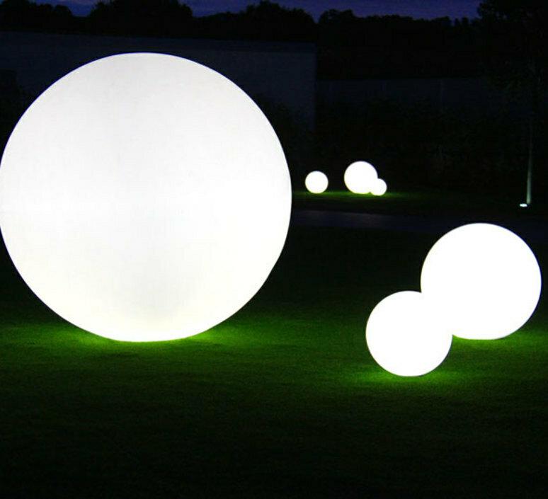 Globo slide studio slide lp sfe030 luminaire lighting design signed 100843 product