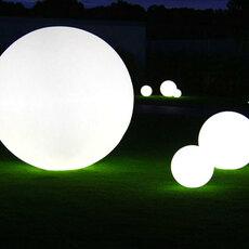 Globo slide studio slide lp sfe030 luminaire lighting design signed 100843 thumb
