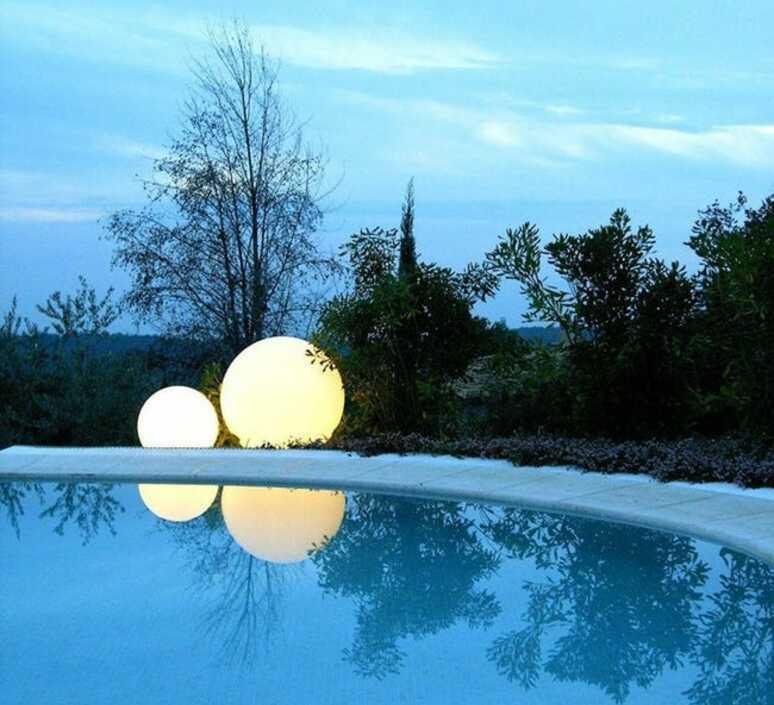 Globo slide studio slide lp sfe030 luminaire lighting design signed 100844 product