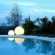 Globo slide studio slide lp sfe030 luminaire lighting design signed 100844 thumb