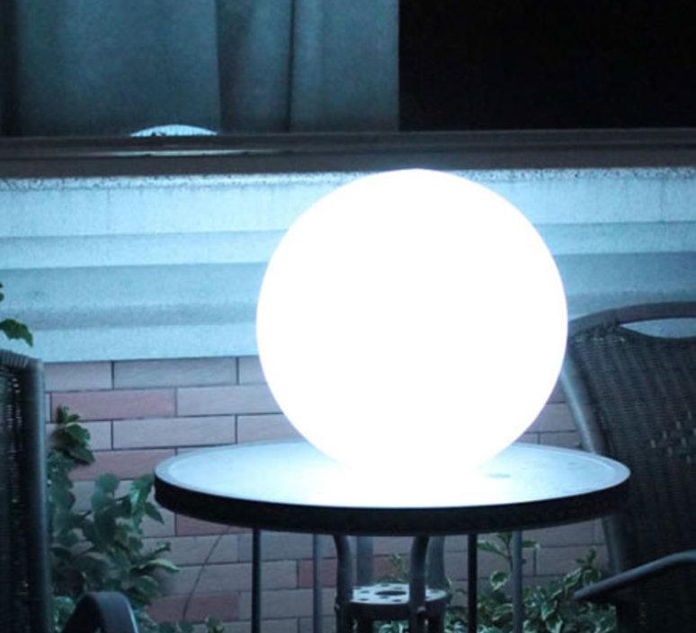 Globo slide studio slide lp sfe030 luminaire lighting design signed 27145 product