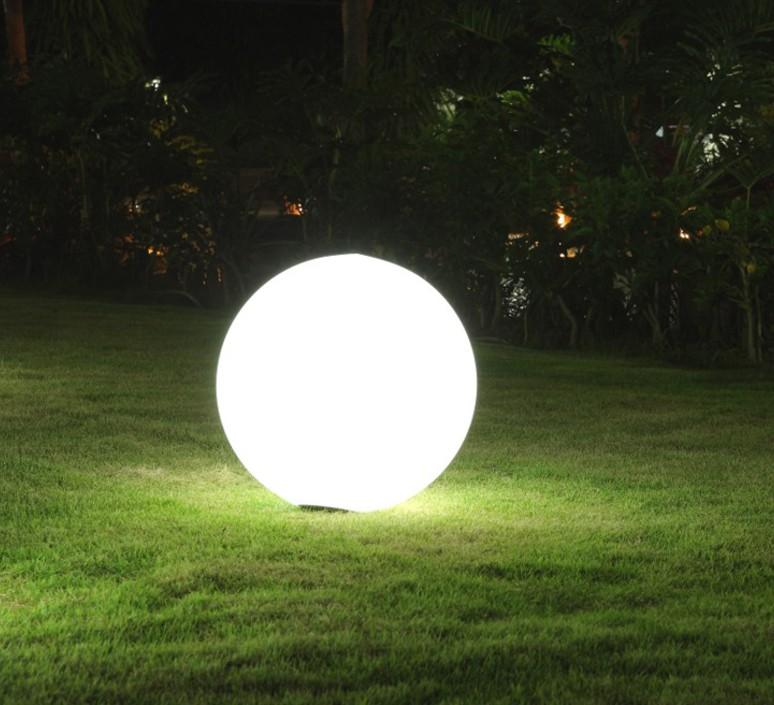 Globo slide studio slide lp sfe030 luminaire lighting design signed 27150 product