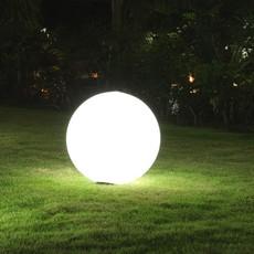 Globo slide studio slide lp sfe030 luminaire lighting design signed 27150 thumb