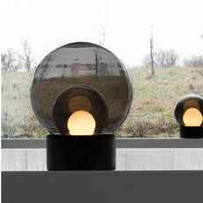Boule medium sebastian herkner pulpo 4700ggs luminaire lighting design signed 25408 thumb