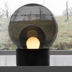 Boule medium sebastian herkner pulpo 4700ggs luminaire lighting design signed 25409 thumb