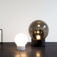 Boule medium sebastian herkner pulpo 4700ggs luminaire lighting design signed 25410 thumb