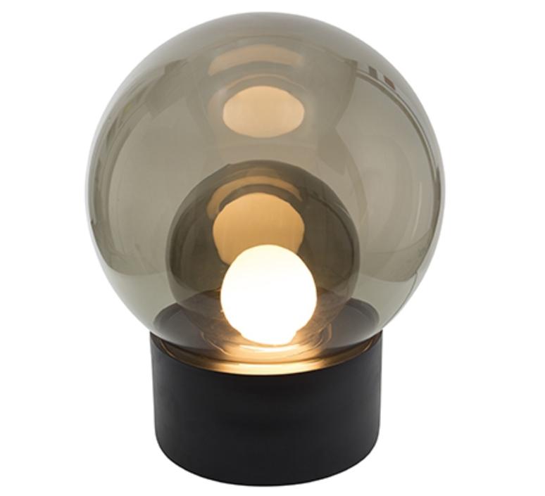 Boule medium sebastian herkner pulpo 4700ggs luminaire lighting design signed 25411 product