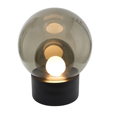 Boule medium sebastian herkner pulpo 4700ggs luminaire lighting design signed 25411 thumb