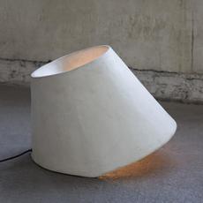 Eaunophe l patrick paris lampadaire d exterieur outdoor floor light  serax b7218429  design signed 59811 thumb