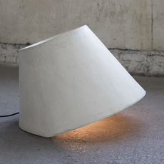 Eaunophe l patrick paris lampadaire d exterieur outdoor floor light  serax b7218429  design signed 59812 thumb