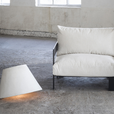 Eaunophe l patrick paris lampadaire d exterieur outdoor floor light  serax b7218429  design signed 59813 thumb