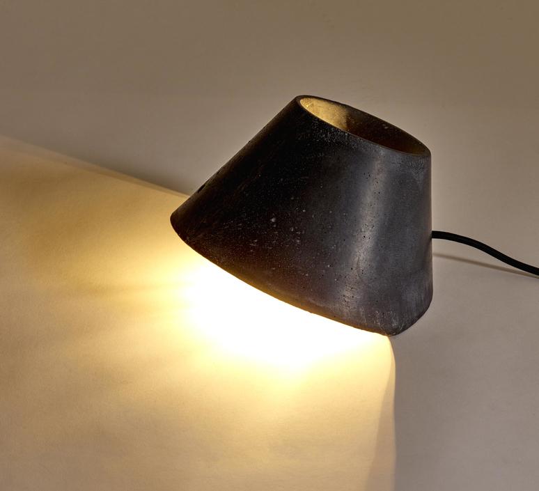Eaunophe l patrick paris lampadaire d exterieur outdoor floor light  serax b7218431  design signed 59822 product
