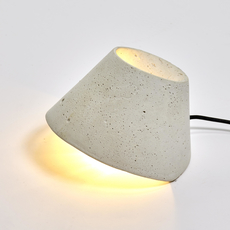 Eaunophe l patrick paris lampadaire floor light  serax b7218426  design signed 59799 thumb