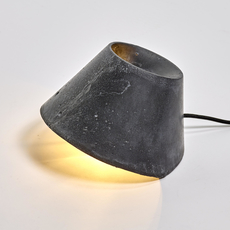Eaunophe l patrick paris lampadaire floor light  serax b7218428  design signed 59806 thumb