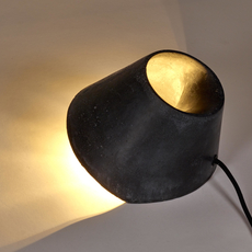 Eaunophe l patrick paris lampadaire floor light  serax b7218428  design signed 59808 thumb