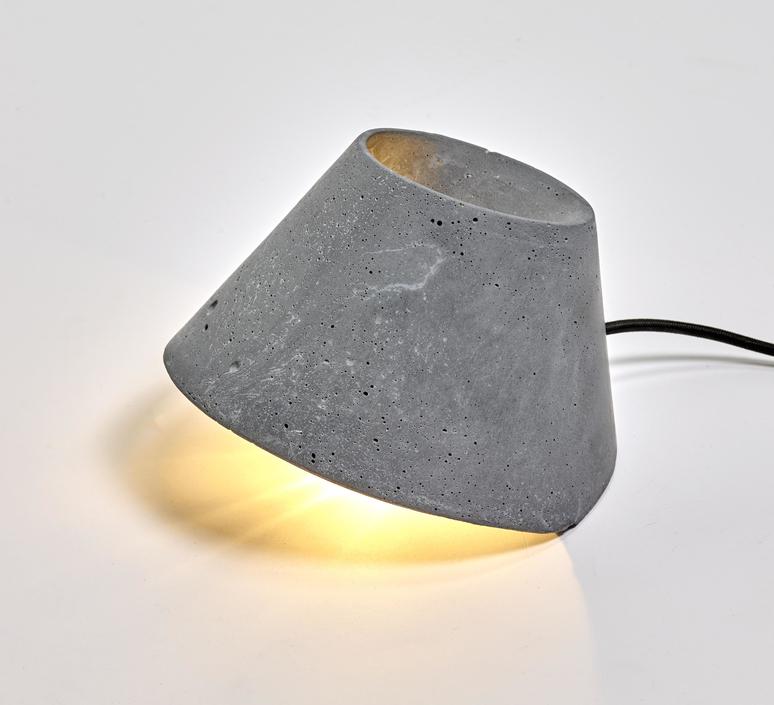 Eaunophe m patrick paris lampadaire floor light  serax b7218424  design signed 59790 product