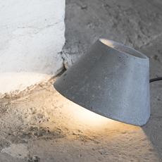Eaunophe m patrick paris lampadaire floor light  serax b7218424  design signed 59792 thumb