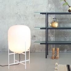 Oda medium sebastian herkner pulpo 3030 ww luminaire lighting design signed 25559 thumb