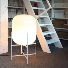 Oda medium sebastian herkner pulpo 3030 ww luminaire lighting design signed 25560 thumb