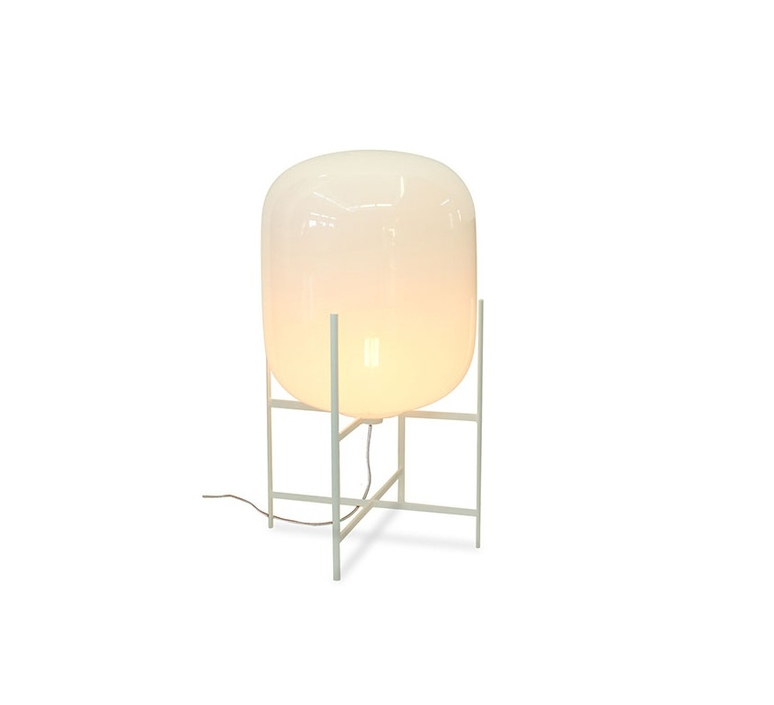 Oda medium sebastian herkner pulpo 3030 ww luminaire lighting design signed 25561 product
